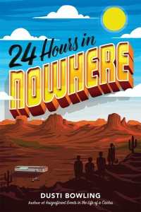 24-hours-in-nowhere-cover copy