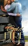Ambrose - Gold Fire