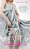 Ambrose - Silver Sparks