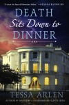 Arlen - Death Sits Down to Dinner