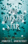 Armentrout - The Darkest Star