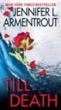 Armentrout - Till Death