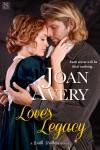 Avery - Love's Legacy