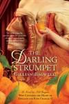 Bagwell - Darling Strumpet