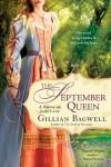 Bagwell - September Queen