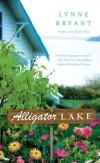 Bryant - Alligator Lake