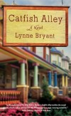 Bryant - Catfish Alley