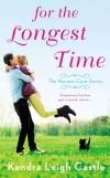 Castle - Longest Time