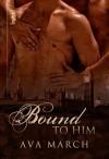 Collins - Bound2