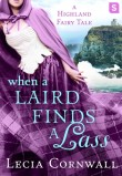 Cornwall - Laird Lass