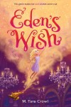 Crowl - Edens Wish