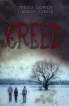 Currie - Creed