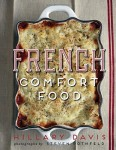 Davis - French Comfort Food