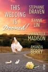 Dray - This Wedding