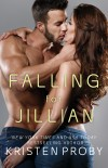 Falling for Jillian (1)