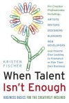 Fischer - Talent