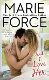 Force - And I Love Her NEW