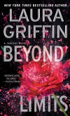 Griffin - Beyond Limits