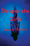 Griffin Desperate Girls