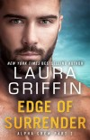 Griffin - Edge of Surrender