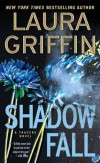 Griffin - Shadow Fall