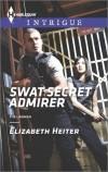 Heiter - SWAT