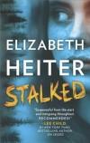Heiter - Stalked