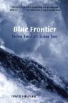 Helvarg - Blue Frontier