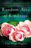 Higgins - Random Acts