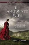 Huber - Anatomists Wife