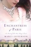 Jefferson - Enchantress