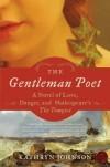 Johnson - Gentleman Poet