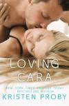 Loving Cara (1)