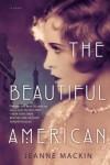 Mackin - Beautiful American