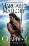 Mallory - Guardian