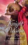 Mallory - Knight of Passion