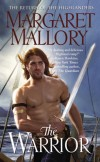 Mallory - Warrior