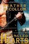 McCollum - Tangled Heart