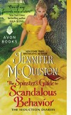 McQuiston - Spinsters Guide