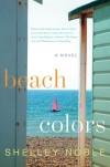 Noble - Beach Colors