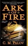 Palov - Ark of Fire