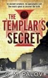 Palov - Templars Secret