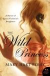Perry - Wild Princess