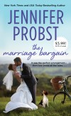 Probst - Marriage Bargain