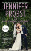 Probst - Marriage Merger