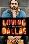 Quinn - Dallas