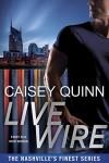 Quinn - Live Wire