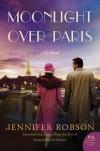 Robson - Moonlight over Paris