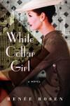 Rosen - White Collar Girl