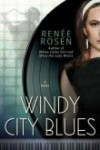 Rosen - Windy City Blues